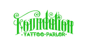 Foundation Tattoo Parlor
