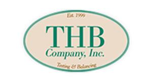 The THB Company