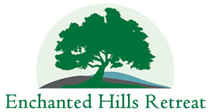 Enchanted Hills Retreat